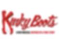 adelphi-kinky-boots-top-logo-1.png