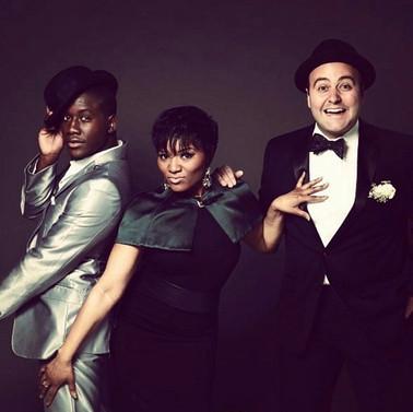 Broadway Dreams Foundation Press Release