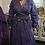 Thumbnail: Afrocentric Long Dress