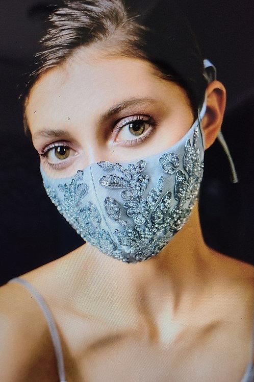 Formal Mask