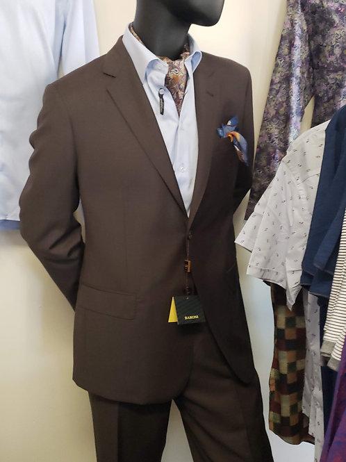 Men's Special Suit