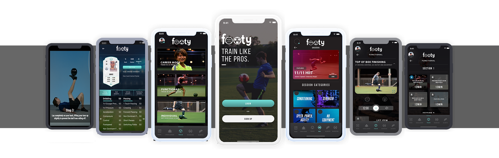 Footy_Homepage_Seven_pro copy.png
