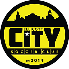 Ellicott City Soccer Club.png