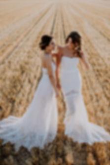 Spitzenkleid, Hochzeitkleid, Spitze, heirate am Strand