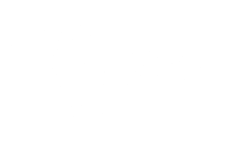 SurfNation.png