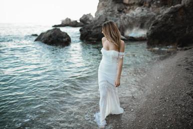 Lousiana Dress