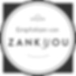 badge_white_de.png