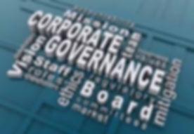 govern.jpg