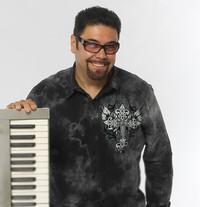 Billy Meza