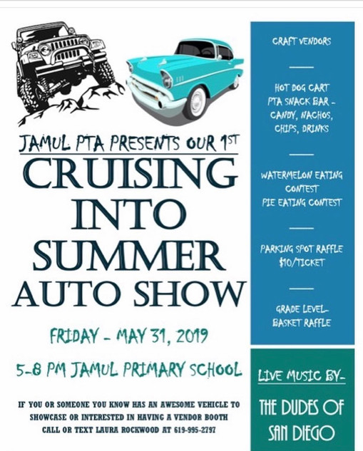 car show jamul primary.jpg