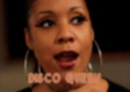 Disco Queen Promo Pic.jpg