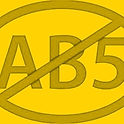 AB5_edited.jpg
