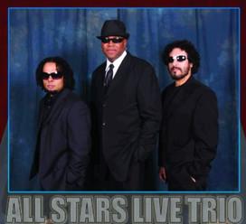 ALL STARS LIVE TRIO_edited.jpg