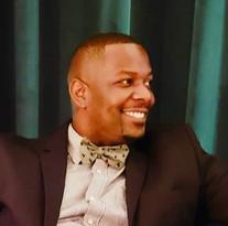 Derrick Harris