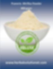 Pueraria Mirifica Powder