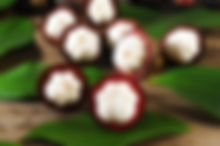 Mangosteen Capsules