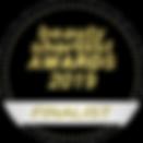 BSL-Finalist2019Cut.png