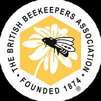 bbka-logo.webp