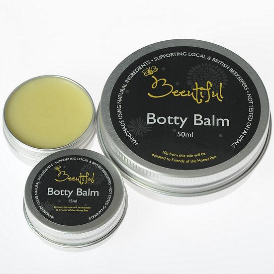Botty Balm