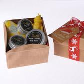 Christmas Gift Box.jpg
