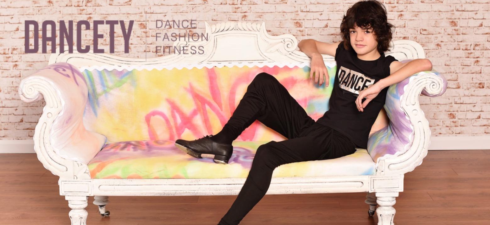 DancetyBoySofa