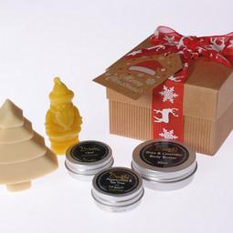 Christmas Gift Box 2.jpg