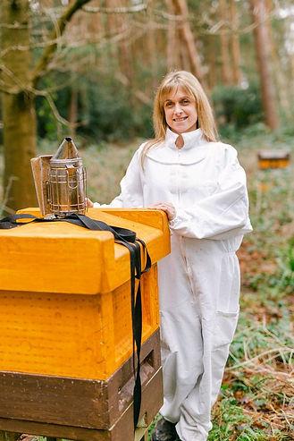 at the hives.jpg