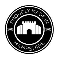 Made in Hampshire Badge.jpg