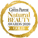Green Parent 2020 Gold.png