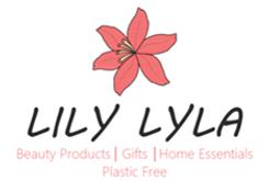 lilylyla.png