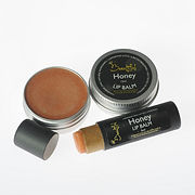Honey lip.jpg