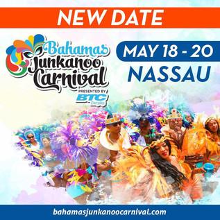 BJC Announces New Date