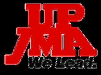 JMA Logo Black.png