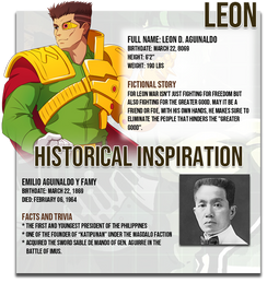 CharacterBio_leon.png