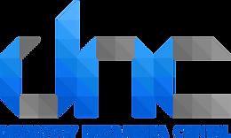 logo_dnc.png