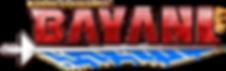BAYANI_logo_small.png