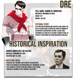 CharacterBio_dre.png