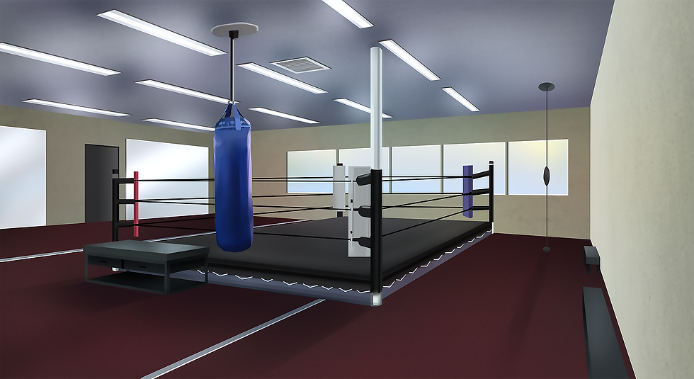 gym31920x1080.png