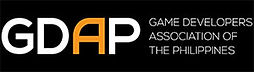 gdap-logo-final.jpg