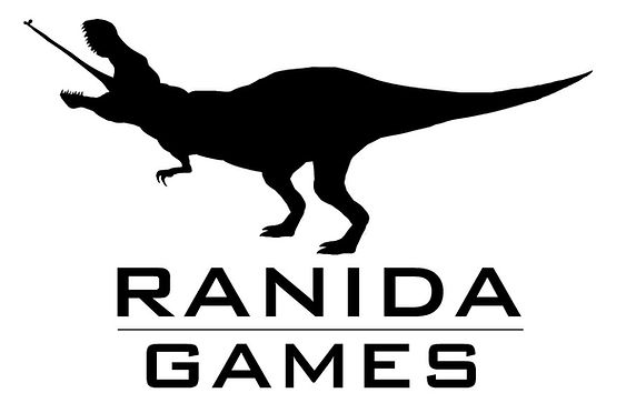 ranidagames_logo.jpg