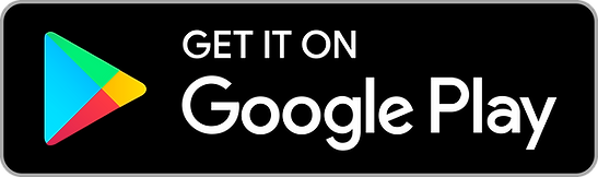 png-transparent-google-play-logo-google-play-computer-icons-app-store-google-text-logo-sig