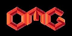 omg_logo.png