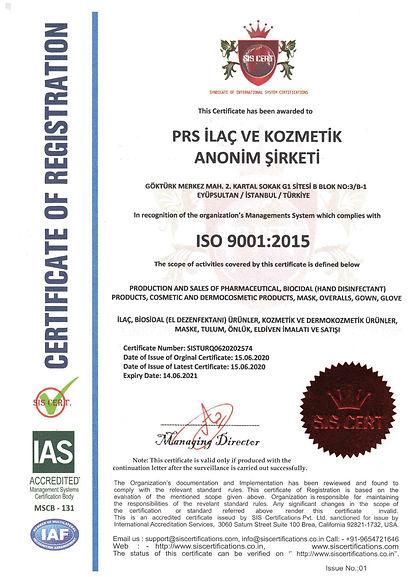 ilaç,dermokozmetik ve kozmetik üretim yetki belgesi