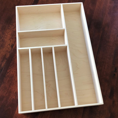 Customer Drawer Organizer - al.jpg