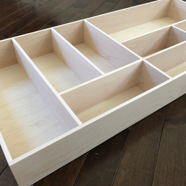 Customer Drawer Organizer - ak.jpg