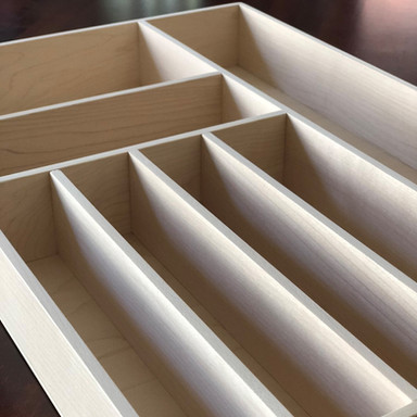 Customer Drawer Organizer - am.jpg