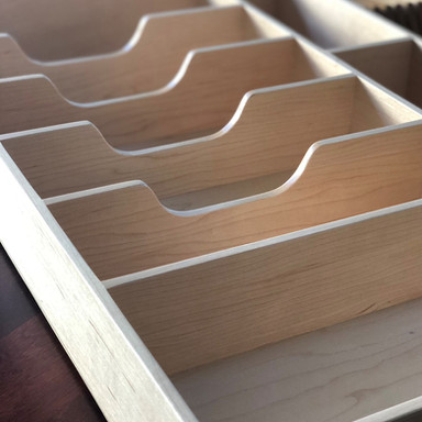 Custom Drawer Organizer Cutouts - a.jpg
