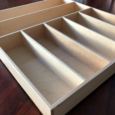 Customer Drawer Organizer - af.jpg