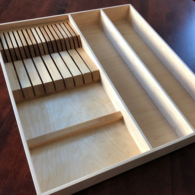 Customer Drawer Organizer - ag.jpg