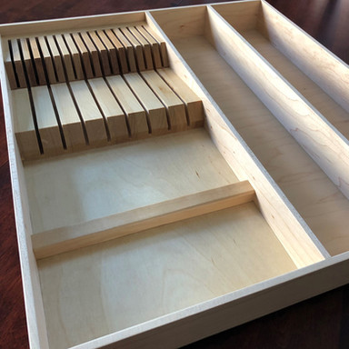 Customer Drawer Organizer - ae.jpg